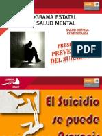 Salud Mental Comunitaria[1] Roger