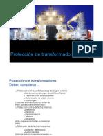 1307+Seminario+Tecnico+Lisboa+2-Protecciones+y+accesorios