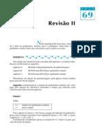 Telecurso 2000 - Matemática 69