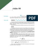Telecurso 2000 - Matemática 70