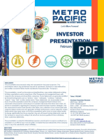 MPIC Investor Presentation 2216
