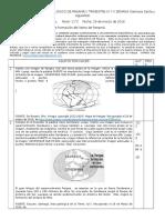 WEBQUEST1.-ORIGEN-DE-PANAMA-11C.docx