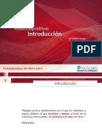 VD Semana 1.pdf
