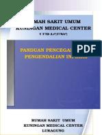 COVER PPI