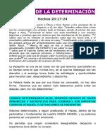 7) EL PODER DE LA DETERM.pdf