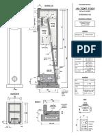 Fostex FX120 ML TQWT Building Plan