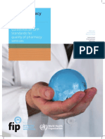GPP Guidelines FIP Publication_final
