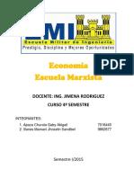 ESCUELA-MARXISTA.docx-mmmm-1.pdf