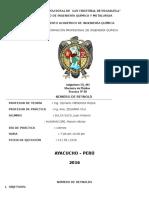 Práctica-04 numero de reynolds.docx