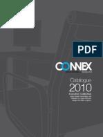 Connex Catalogue2
