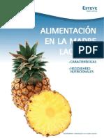 alimentacion_lactante.pdf