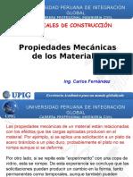 02 PROPIEDADES MECANICAS