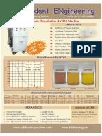 LVDH Catalog Dt 12.02.14