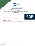 ACI 117 ERTA(2011).pdf