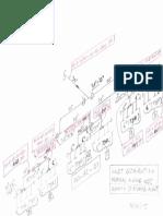 INLET DISTRIBUTION 100-0- AC-01.pdf