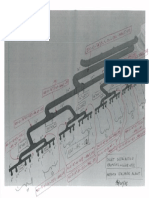 INLET DISTRIBUTION 100-0- AC-02.pdf