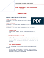 RESPONSABILIDAD SOCIAL EMPRESAS.docx