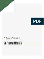 09 Financiamiento [Sólo Lectura]