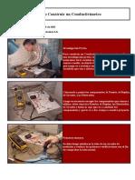 Como construir un conductivimetro