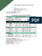 PRESUPUESTO-LOSA-ALIGERADA-H.docx