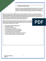aero-mathematicscurriculumframework