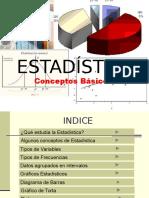 ESTADISTICAS CONCEPTOS BASICOS.pptx