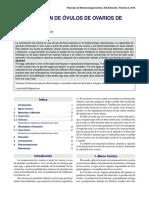 Practica 6 Recolección de Ovocitos e.e.pdf