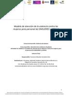 Modelo-de-atención-de-la-violencia-contra-las-mujeres-para-personal-de-ISMUJERES-y-CEPAVI.pdf