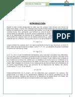 Fisica - Gravitacion Universal.docx