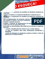 Cartaz Vertical Simbolos entrada.ppt