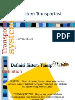 Sistran_1-2 (2).ppt