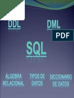 SQL_INICIO PORTADA