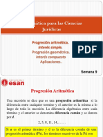 CCJJ_Semana_9-2014-1