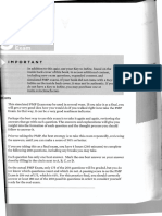 PMP 200 Questions