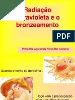 BRONZEAMENTO ARTIFICIAL.pdf
