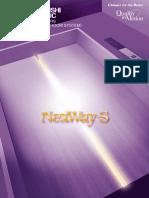 catalog nex way saw.pdf