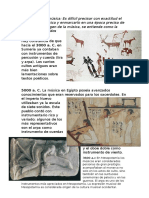 musica Edad Antigua y Prehistoria.docx