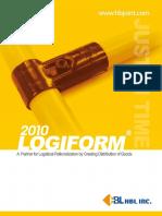 logiformcatalogue-140726113138-phpapp01.pdf