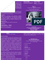 STTP Brochure Automation