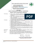 8.1.1.1-SK-JENIS-JENIS-PEmeriksaan-lab.docx