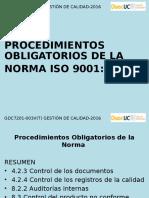 GDC7201-003V(T) GESTIÓN DE CALIDAD-2016.pptx