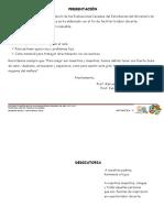 Evaluacion Censal - Mat.- 2ºgrado