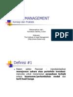 Asset Management-translasi Ke 2