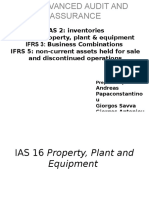 ias 16 ifrs3 ifrs 5.pptx