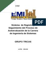 Acreditacion-Informe