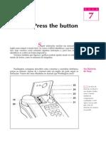 Telecurso 2000 - Ensino Fund - Inglês - Vol 01 - Aula 07