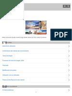 Dscw830 Guide Es