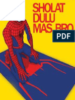 DP (48)