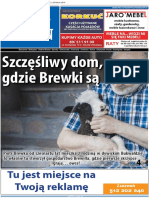Poza Olsztyn nr 63