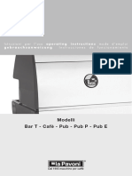 la pavoni pub 2m.pdf